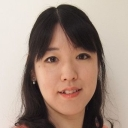 有馬 めぐむ/ARIMA, Megumu のプロフィール写真