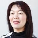 靴家さちこ/KUTUKE, Sachiko のプロフィール写真